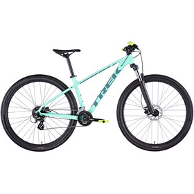 Trek Marlin 6 Damen aloha green